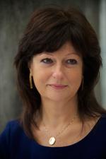 Ann Van Eycken