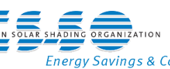 ES-SO White Paper EPBD on overheating risk in low energy buildings